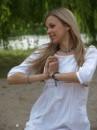 Лилия Бондаренко фото #18
