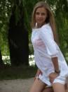 Лилия Бондаренко фото #23