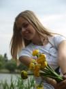 Лилия Бондаренко фото #12