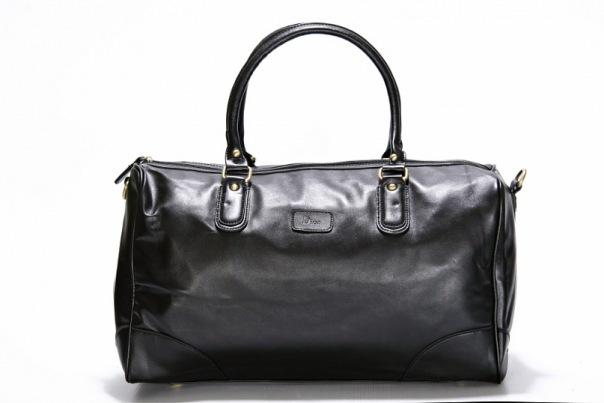 сумки мужские спб. сумки мужские спб + фотки. сумки мужские спб...