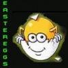 === www.EasterEggs.narod.ru - Easter Eggs ===