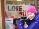 Полина Довженко фото #8