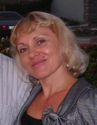 Людмила Ольшанова, Хадыженск