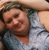 Мария Скоробогатова