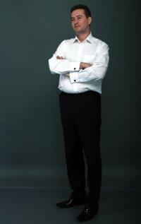 Станислав Косогорский