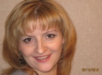 Лилиана Овчинникова, Каган
