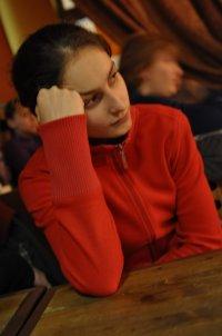 Лиза Зимонт