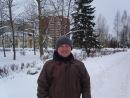 Сергей Андрианов, Тосно - фото №6