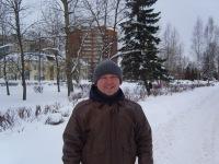 Сергей Андрианов, Тосно