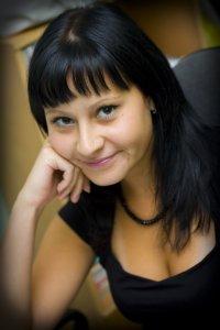Вероника Колесниченко