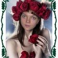 Светлана Гуринович, Осиповичи