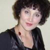 Elena Minilbaeva