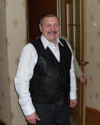 Габдулхак Мингалимов