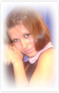 Christina Davidova