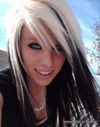 фото девок супер