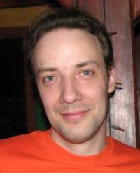 Иван Фарафонтов, Houston