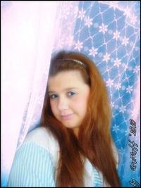 Лизонька Феофанова