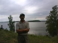 Иван Пушкарев, 15 января , Челябинск, id126280535