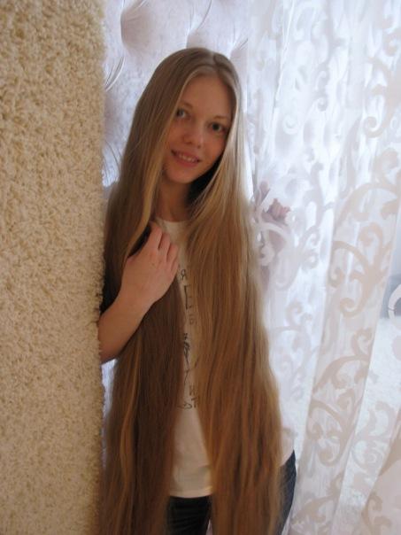 Юлия Цыплакова | Москва
