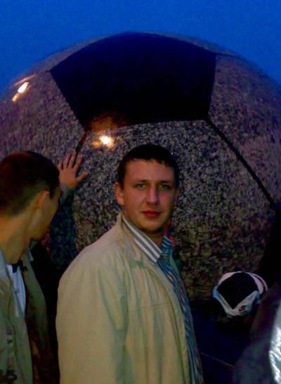 Дмитрий Луцеев