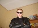 Фото Алексея Мальцева №3