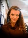 Аня Мощевитина, Санкт-Петербург - фото №63
