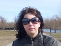 Марина Шевчук