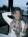 Татьяна Браилова фото #25