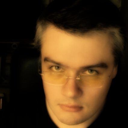 Антон Вайнов