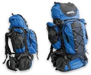 На прокат рюкзаки туристические мелитополь рюкзаки для девочек в школу 1