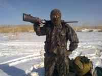 Вячеслав Ким, Талдыкорган