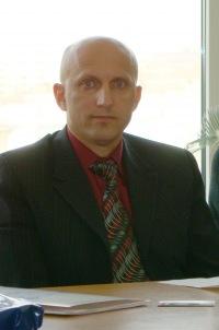 Владимир Лавров, Ярославль