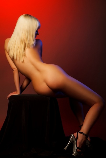 екатеринбурге в эротические салоны