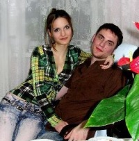 Кристина Окишор