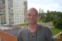 Евгений Третьяченко, Liepāja