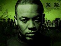 Dr Dre, Detroit