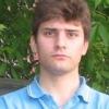 Анкета Юрий Исаков