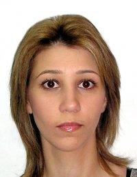 Tanya Popova, Рустави