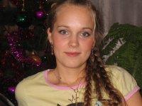 Natalija Tarassova, Kiviõli