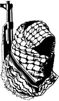 Алмаз Хамзин