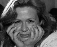 Таня русова все фильмы, ебаться женщина сверху