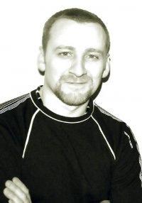 Вячеслав Ширнин