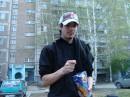 Вячеслав Фадеев фото #42