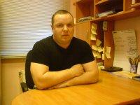 Влад Горчев