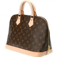 d95bb84a9e4c продажа сумок Louis Vuitton | ВКонтакте