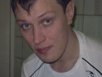 Владислав Сбоев, Киров