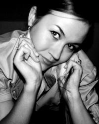 Ольга Сеймушкина, Ludza