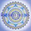 студия Bodhisattva rec.