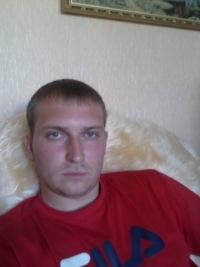 Александр Зимин, 3 июня 1985, Ульяновск, id116721092