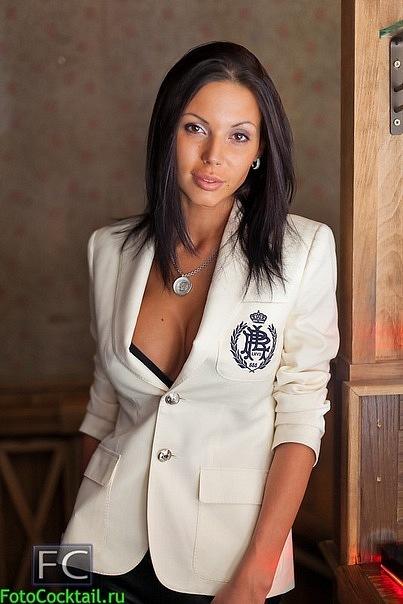 Оксана Самойлова погуляла на свадьбе брата | Woman ru